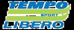 Tempo Libero Sport Logo Dispositivi Mobili