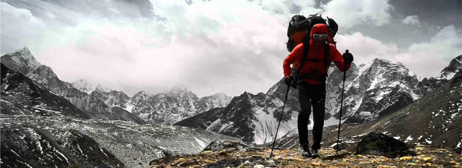 Tempo Libero Sport Alpinismo Montagna Arrampicata