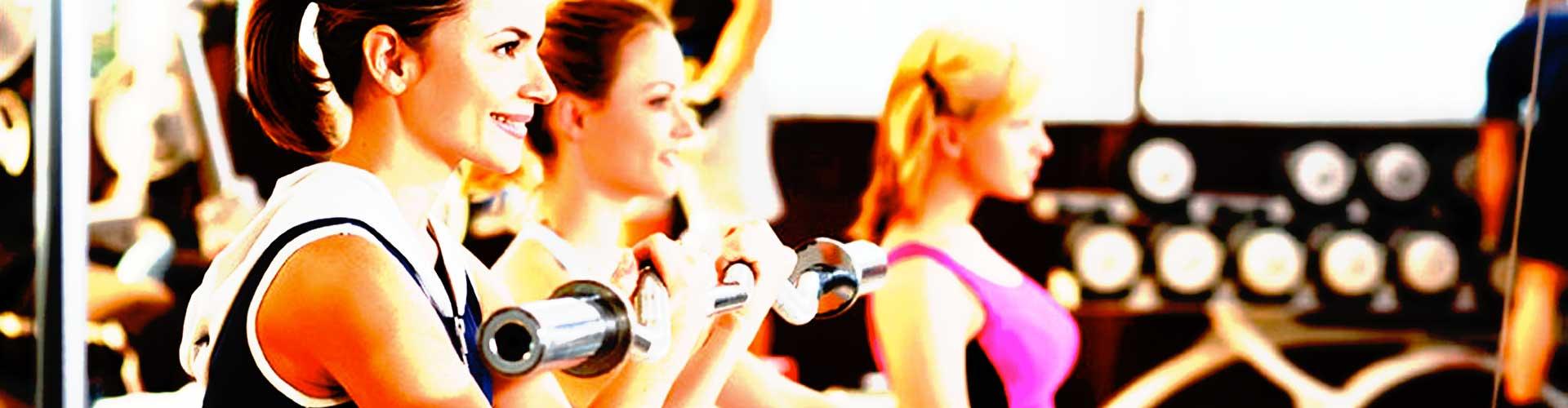 Tempo Libero Sport Fitness Accessori
