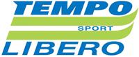 Tempo Libero Sport Logo